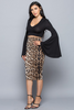 leopard-print-high-waisted-pencil-skirt-5