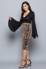 leopard-print-high-waisted-pencil-skirt-6