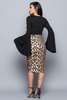leopard-print-high-waisted-pencil-skirt-1