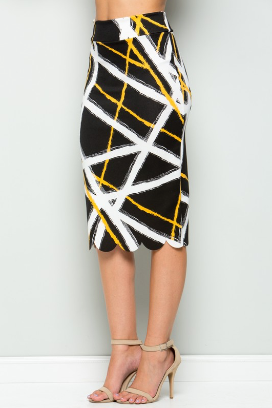 modern-pollock-high-waisted-skirt-2
