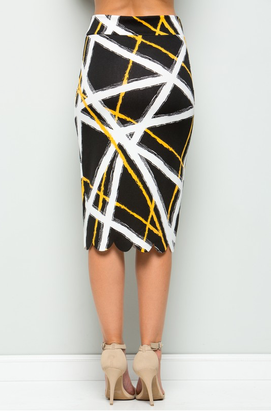modern-pollock-high-waisted-skirt-3