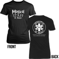 Mediwitch Apparel