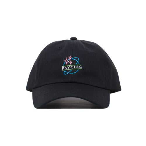 SAD TRUTH x CRSHR Psychic Hat