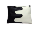 Essie Clutch (Black)