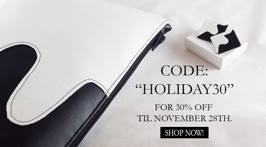 house of moruka black friday sale handbags