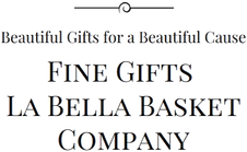 Gift Baskets | Unique Food Gift Basket Delivery | Fine Gifts La Bella Basket Company