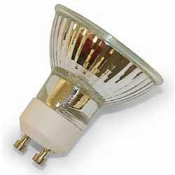NP5 Replacement Bulb - 2 Bulbs - Fine Gifts La Bella Basket Company