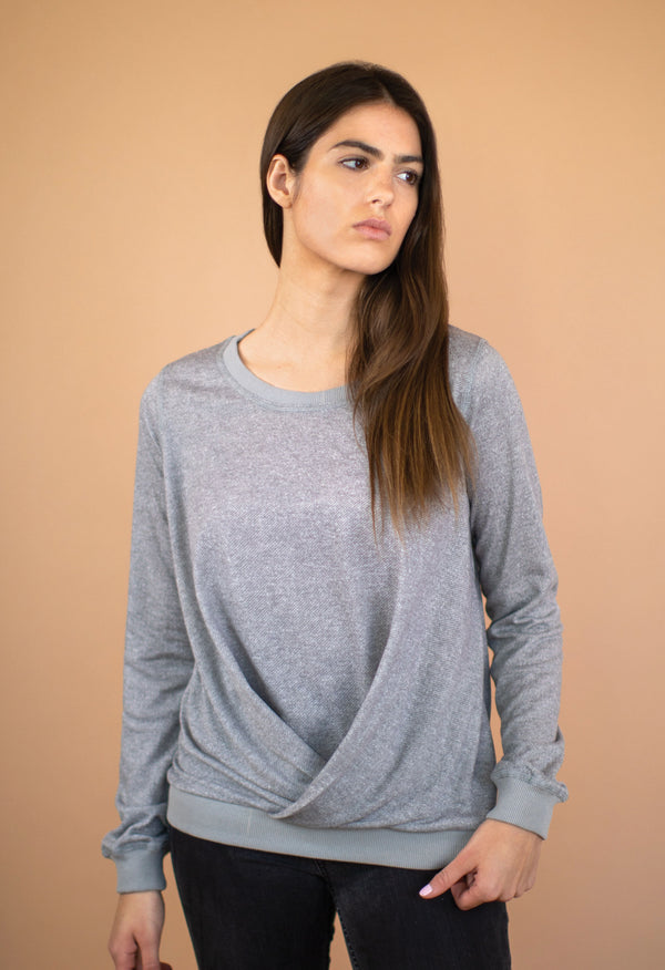 Elm - KESTAN Sustainable Modern Woman's Workwear