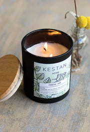 Fresh Air - Candle - KESTAN Sustainable Modern Woman's Workwear