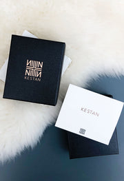 Keepsake - Gold - Kestan