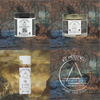 Deepwell & Spiritbrook • Pack • Gentle &/Or Unscented