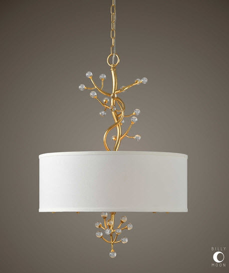 Bede Pendant Lighting Fixture - Innovations Designer Home Decor