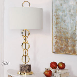 Sneak Peek of Brand New Lamps to Add to Your Decor & Special Savings