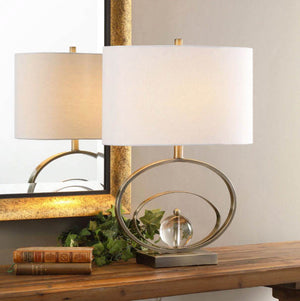 Introducing Our Exclusive Collection of Captivating Lamps - Save 25% + Free Shipping