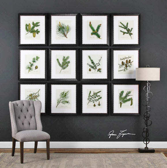 Designer Tips for Filling Your Empty Walls With Beautiful Wall Decor