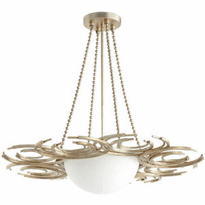 Add Light & Sparkle to Your Home with Our Newest Lighting Fixtures