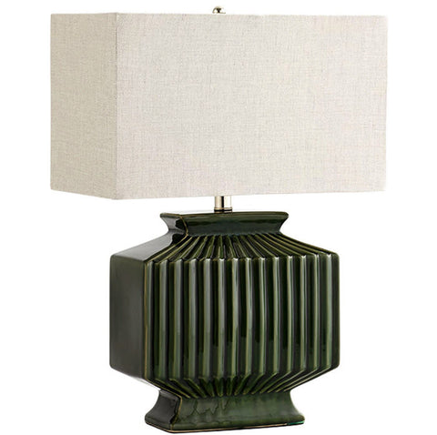 Hamilton Table Lamp - Innovations Designer Home Decor