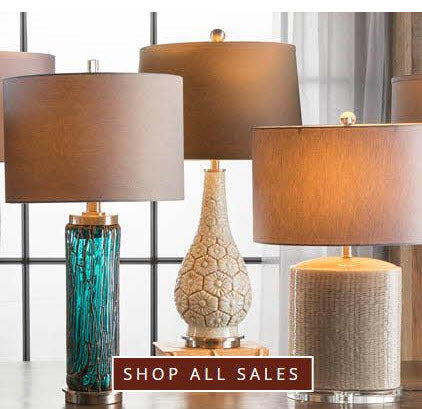Innovations Designer Home Decor - Shop Our Sales