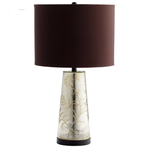 Surrey Contemporary Table Lamp - Innovations Designer Home Decor