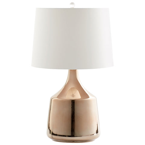 Flynn Table Lamp by Cyan Design