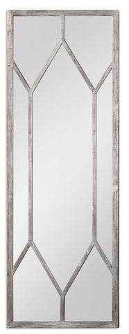 Sarconi Oversized Mirror by Uttermost