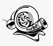 TURBO & PRODUCTS