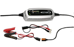 CTEK Battery Charger (Trickle charge)