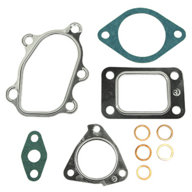 GARRETT TURBO FLANGE GASKET KIT SUIT T25 GT25 & GT28