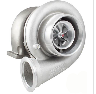 PRECISION TURBO PT7685 GEN2 SPORTSMAN 1350HP TURBOCHARGER