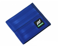 TAKATA STYLE WALLETS (AVAILABLE IN 4 COLOURS)