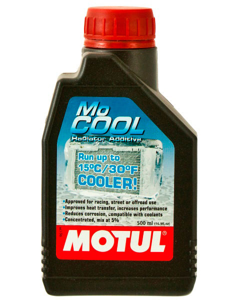 MOTUL MO-COOL 500mL