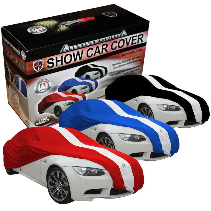 SHOW CAR COVER Large