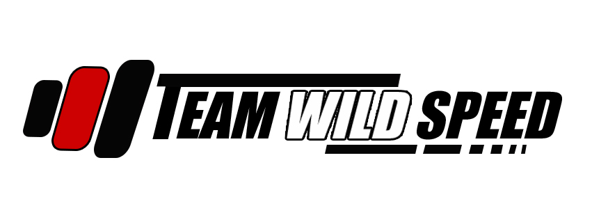 TeamWildSpeed
