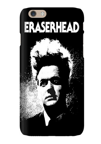 Eraserhead Cult Movie Phone Case