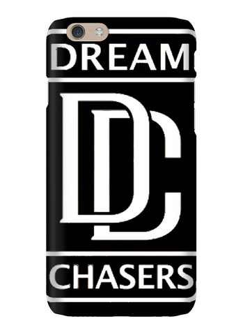 Meek Mills Dream Chasers Rap Hip Hop Phone Case