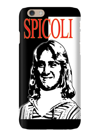 Fast Times 80s Movie Jeff Spicoli Movie Phone Case