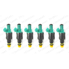 Bosch 0280150415 / 0 280 150 415 fuel injectors