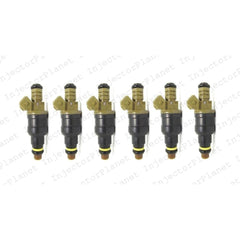 Ford F1ZE-B4C fuel injector