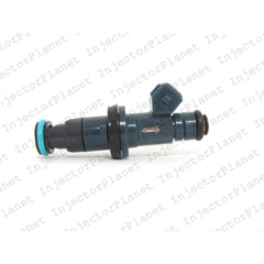 Denso 3120 / 9445156 / 852-12180 / MP5078 / FJ965 / 4G1721 / 67565 / M943 / 800-2001N fuel injector