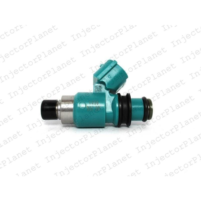 Denso 1450 / 5S7-13761-00-00 - INJECTOR PLANET CORP.