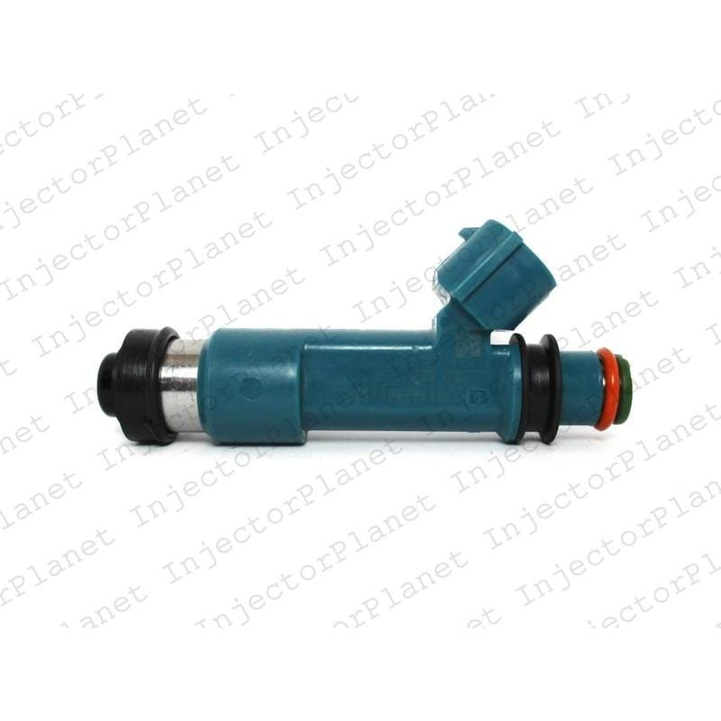 297500-0460 / ZYE913250 - INJECTOR PLANET CORP.