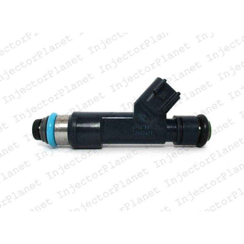 Denso 0910 / 12602479 GM fuel injector