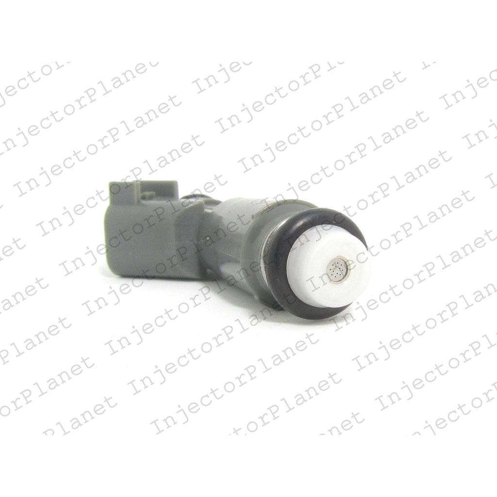 Injector Planet | Denso 4670 - GM 12582704 fuel injector