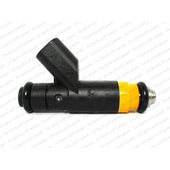 Ford 6W4E-AB Ford fuel injector