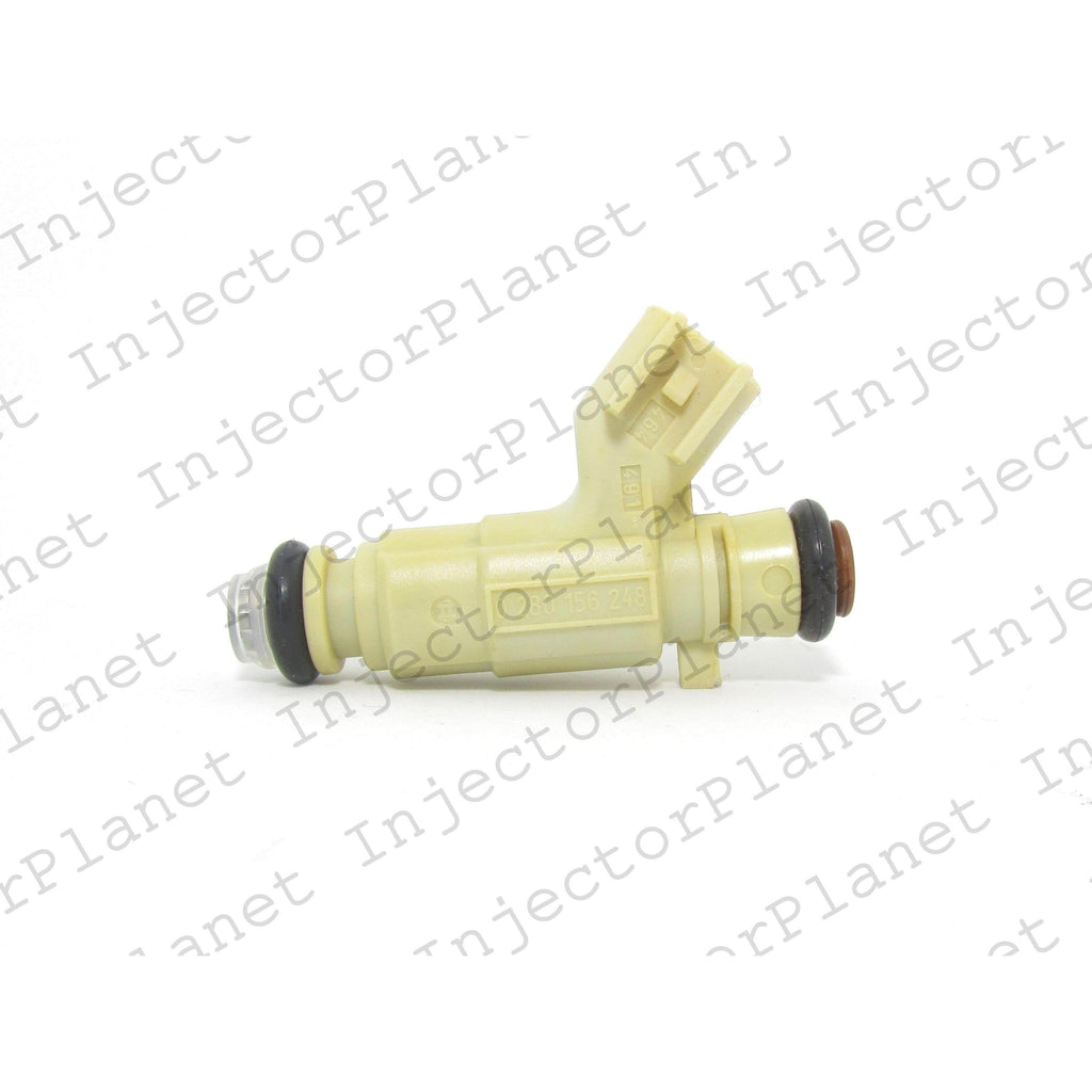Bosch 0280156248 / 12586373 fuel injector