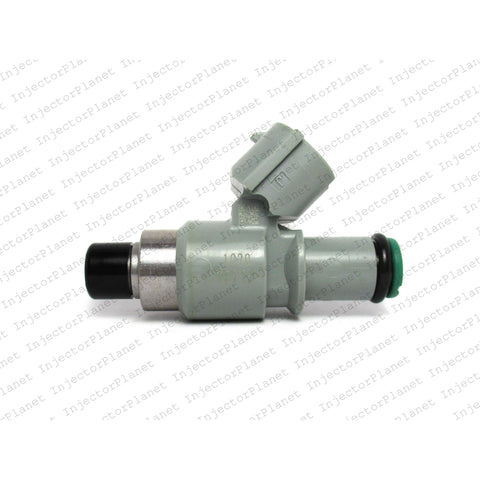 Injector Planet | Genuine OEM Denso Fuel injectors – INJECTOR PLANET