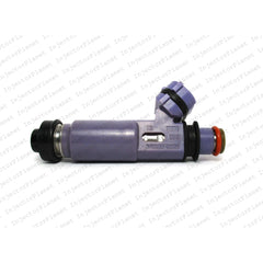 Denso 195500-4060 / BP6D13250A Mazda fuel injector