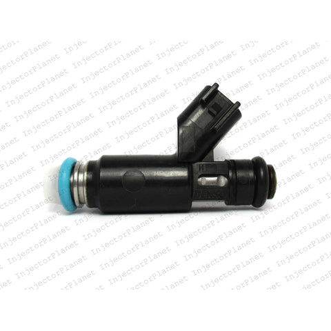 Injector Planet | Genuine OEM Denso Fuel injectors – tagged