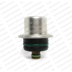 Bosch 0280160557 / 037133035C Volkswagen fuel regulator