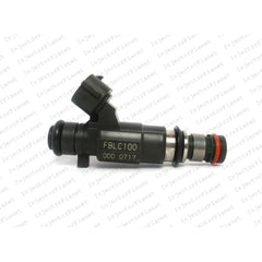 FBLC100 / 16611-AA43A - INJECTOR PLANET CORP.